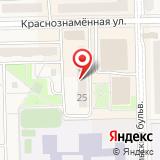 Совет ветеранов космодрома Байконур