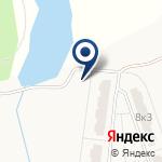 Компания Кутузовские березы на карте