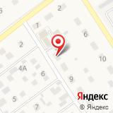 Наро-Фоминскмежрайгаз