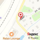 Шиномонтажная мастерская на ул. Будённого, 2а