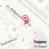 ООО КБ Спецсетьстройбанк