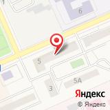 Дедовская городская библиотека №1