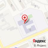 Центр дезинфекции Истринского района