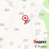 Продуктовый магазин на ул. Каменка д, 10а