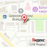 ЗАО КБ Альта-Банк