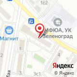 ЗАО Магнум-К