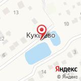 Продуктовый магазин на ул. Кукшево д, ст1