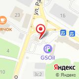 АЗС ТрансОйл
