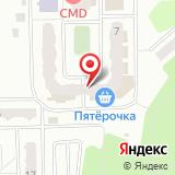 Администрация Красногорского муниципального района