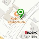 Местоположение компании Regstroy-M