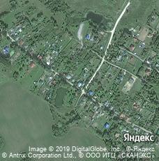 Земельный  участок в Абрамцево, Дмитров