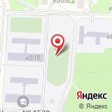 Администрация муниципального округа Старое Крюково