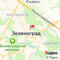Специализированная детско-юношеская школа олимпийского резерва №111
