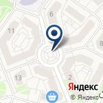 Компания House cafe на карте
