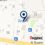Компания Мастерская по ремонту мобильных телефонов на карте