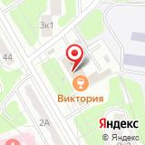 ФКЦ-Аудит