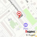 Детская музыкальная школа им. Б.Л. Пастернака