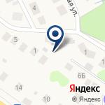Компания Благовест-Социальные Услуги на карте