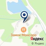 Компания ДОБРОТА на карте