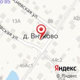 Внуково-Отель