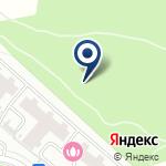 Компания МАКСИКЛИН на карте