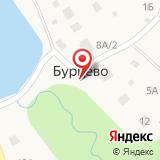 Продуктовый магазин на ул. Бурцево д, ст1