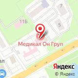 ООО Виктория Аудит