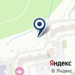 Компания Стальные Инновации-Москва на карте