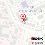 Мировые судьи Красногорского района