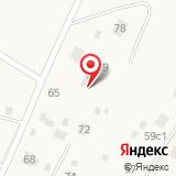 Продуктовый магазин на ул. Жуковка д, ст1