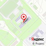 Средняя общеобразовательная школа №1473 им. Г.А. Тарана
