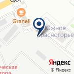 Компания Ремонтная мастерская по стартерам и генераторам на карте