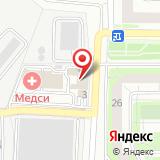 ООО Московская Юридическая и Риэлторская Компания
