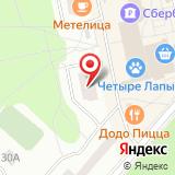 ПАО АГРОИНКОМБАНК