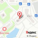 Mashina-24.ru