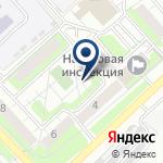 Компания ККТ-Сервис М.О. на карте