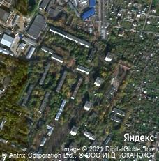 Продается  участок с Московской пропиской