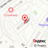 Магазин продуктов на ул. Авиаконструктора Петлякова, 7