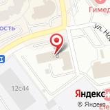 Центр продаж и сервиса по Московской области