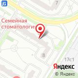 Магазин разливного пива на ул. Летчика Грицевца, 8