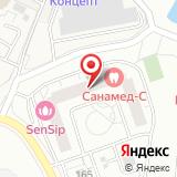 Адвокатский кабинет Кузнецовой О.Ю.