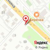 Шиномонтажная мастерская на ул. Губайлово, 56