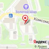 ЗАО МКБ Москомприватбанк