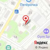 Красногорский социально-реабилитационный центр для несовершеннолетних