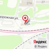 Дом Моторов-СКЛ