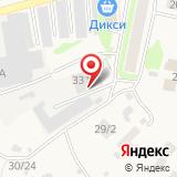 ООО ПК Велес