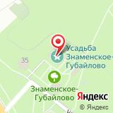 15-й отряд ФПС по Московской области