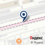 Компания Coolauto-Krasnogorsk на карте