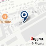 Компания Avtokub на карте