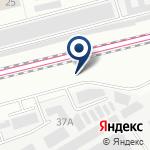 Компания Орнамент-М на карте